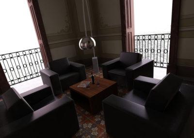 hotel-mexico-szalon_02