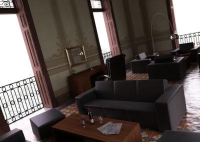 hotel-mexico-szalon_08