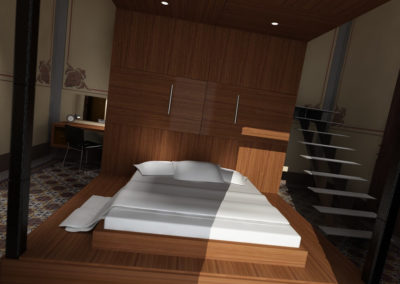 hotel-mexicol-szoba_01