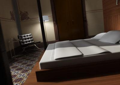 hotel-mexicol-szoba_02