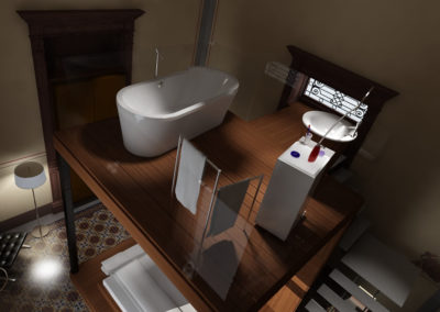 hotel-mexicol-szoba_03