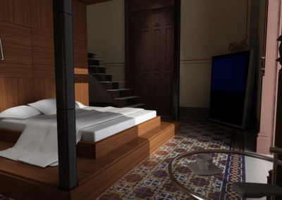 hotel-mexicol-szoba_07