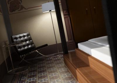 hotel-mexicol-szoba_09