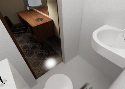hotel-mexicol-szoba_11