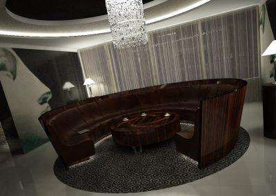 Raba-hotel-lobby_01