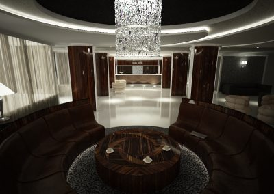 Raba-hotel-lobby_02