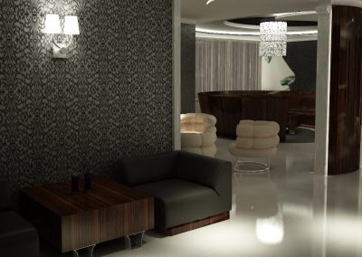 Raba-hotel-lobby_03