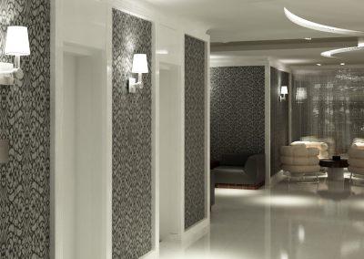 Raba-hotel-lobby_04