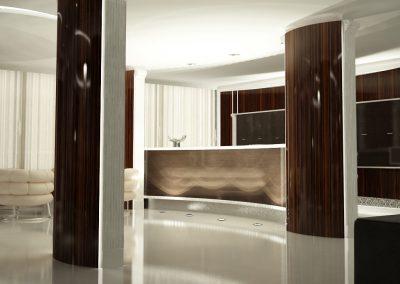 Raba-hotel-lobby_05