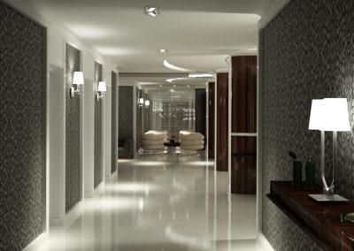 Raba-hotel-lobby_06
