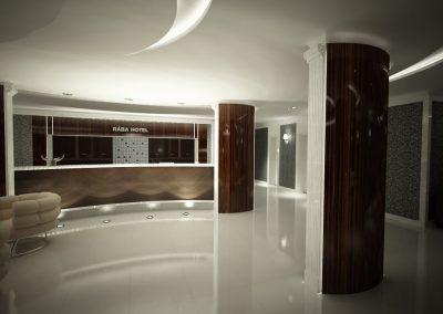 Raba-hotel-lobby_07