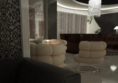 Raba-hotel-lobby_09