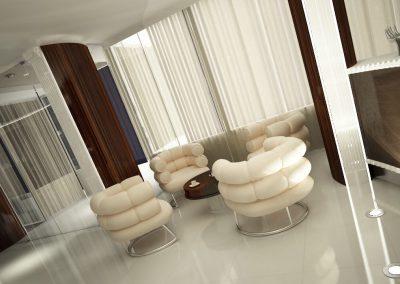 Raba-hotel-lobby_10