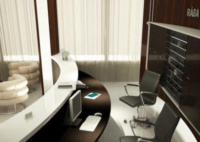 Raba-hotel-lobby_13