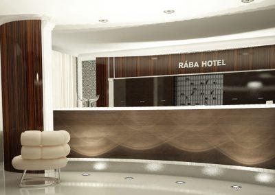 Raba-hotel-lobby_15