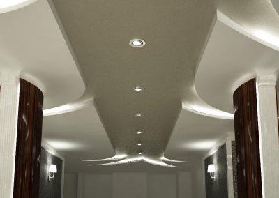 Raba-hotel-lobby_16