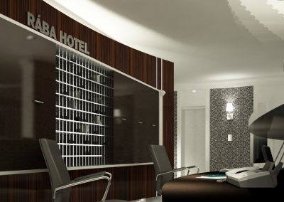 Raba-hotel-lobby_17