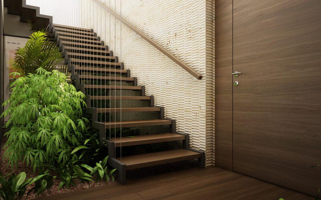 Hogyan válasszunk lakberendezőt vagy belsőépítészt? | Kertportál Magazin