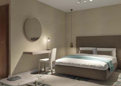 Lakeside-luxury-Apartment_-0007