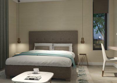 Lakeside-luxury-Apartment_0000