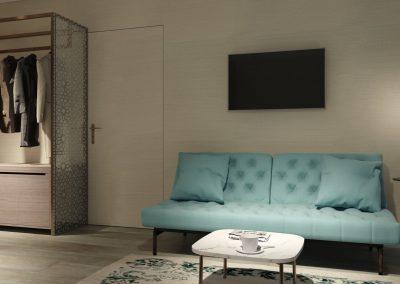 Lakeside-luxury-Apartment_0001