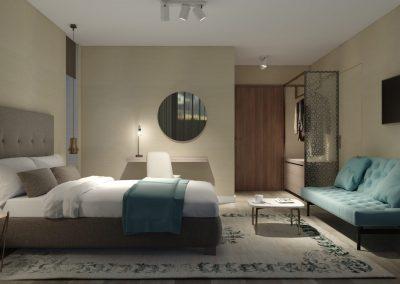Lakeside-luxury-Apartment_0002