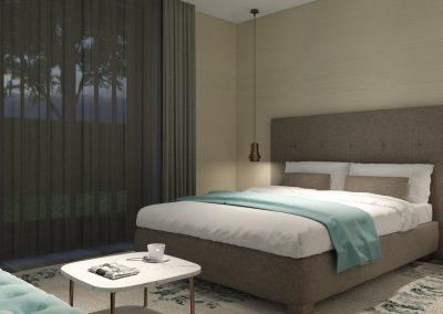 Lakeside-luxury-Apartment_0003