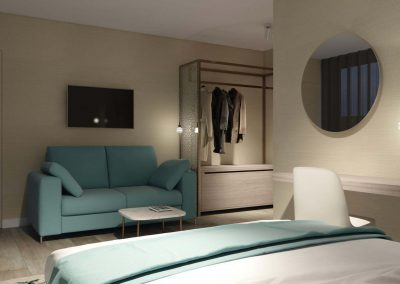 Lakeside-luxury-Apartment_0004