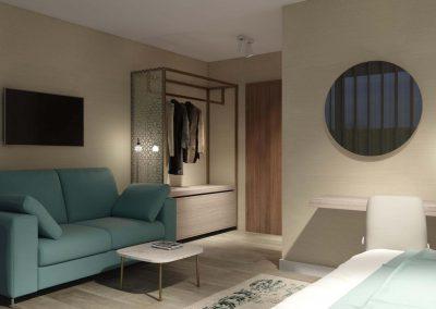 Lakeside-luxury-Apartment_0005