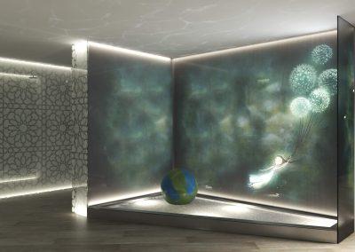 Lakeside-luxury-Basement_0002