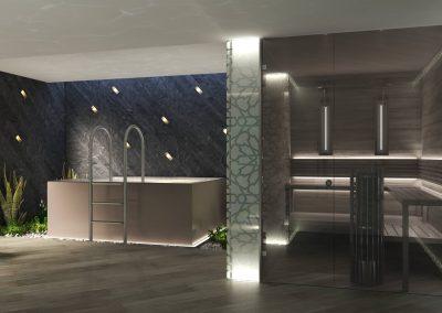 Lakeside-luxury-Basement_0003