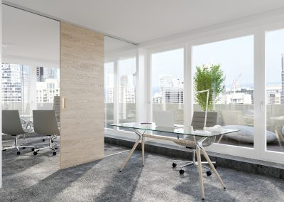 Penthouse_Office-0003