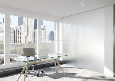 Penthouse_Office-0004