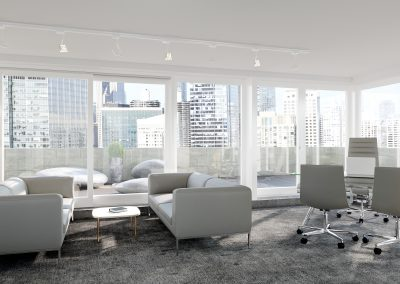Penthouse_Office-0006