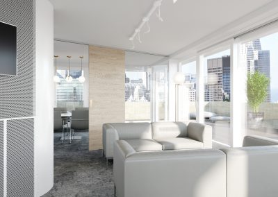 Penthouse_Office-0007